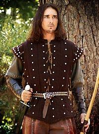 Robin of Locksley Belt