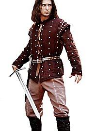 Robin of Locksley Hose