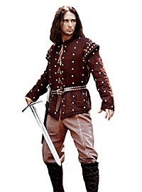 Robin of Locksley Kostüm