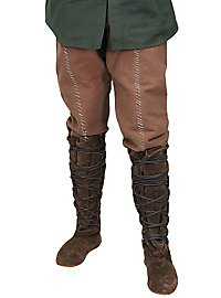 Trousers - Robin