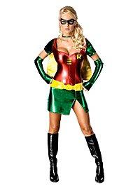 Robin sexy Déguisement
