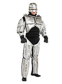 RoboCop Kostüm