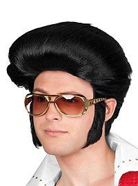 Rock 'n' Roll Wig