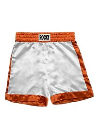 Rocky Balboa Boxing Shorts