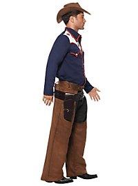 Rodeo Cowboy Kostüm