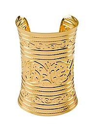 Römer Armband Vestalin