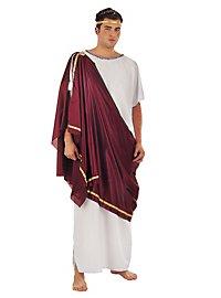 Römer Kostüm