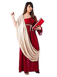 Römische Bürgerin Kostüm