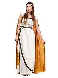 Römische Prinzessin Kostüm