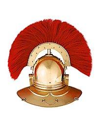Römischer Helm Centurio Deluxe