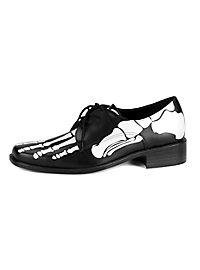 Röntgen Schuhe