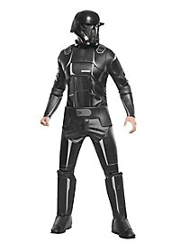 Rogue One Death Trooper costume