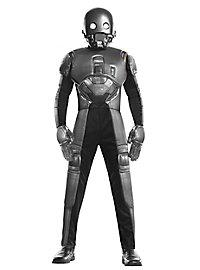 Rogue One K-2SO Kinderkostüm