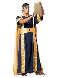 Roi Agamemnon Déguisement