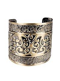 Roman Bracelet Patrician
