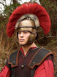 Roman Helmet Centurio