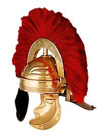 Roman Helmet Centurio Deluxe