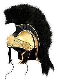"Roman Helmet ""Pretorian"""