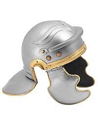 Roman Helmet - Imperial Gallic type