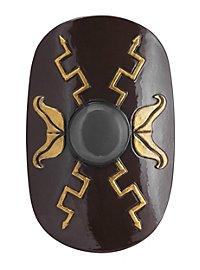 Roman Shield Foam Weapon for Kids