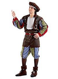 Romeo Kostüm