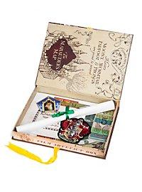 Ron Weasley Artefact Box