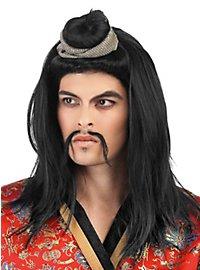 Ronin Samurai Costume