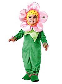 Rosebud Infant Costume