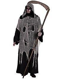 Rotting Death Costume
