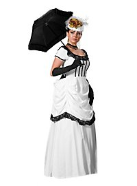 Royal Ascot Dress Costume