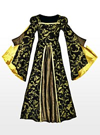 Royal Ball Gown Costume