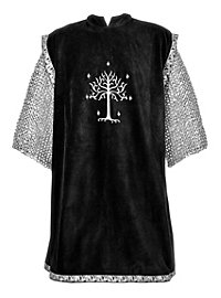 Coat of arms - Silver tree