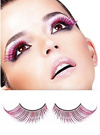 Rumba False Eyelashes