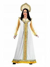 Russische Tänzerin Kostüm