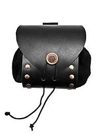 Sacoche de ceinture - Radubrand (noire)