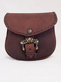 Sacoche de ceinture - Lennard (petite)