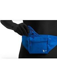 Sacoche de ceinture pour Morphsuits