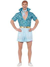 Safari Ken Barbie Kostüm
