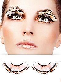 Sahara False Eyelashes