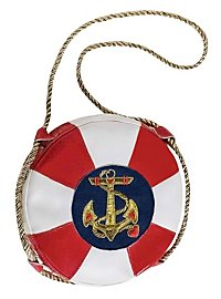 Sailor Handbag