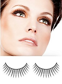 Sally False Eyelashes