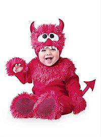 Satansbraten Babykostüm