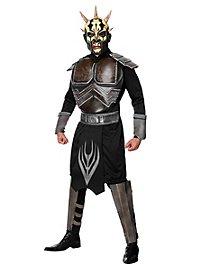 Savage Opress Costume