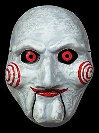 Saw Billy Mask