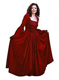 Dress - Scarlett