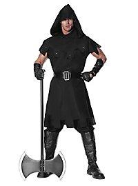Scharfrichter Kostüm