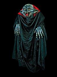 Schelmischer Ghoul Hängedekoration