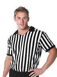 Schiedsrichter Shirt