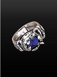 Schlange Ring