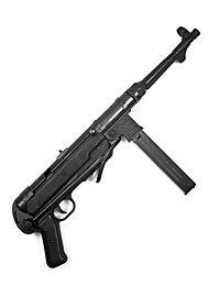 Schmeisser Maschinenpistole 40 Arme décorative